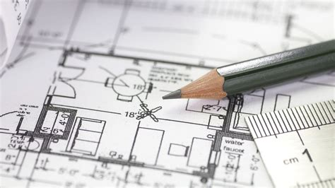 cuisine superbe plan de construction maison plan de