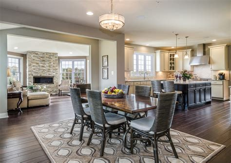 estates  cedarday luxury  homes  bel air md