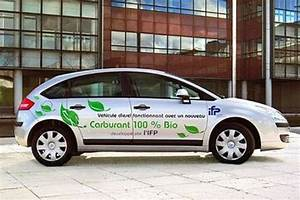 Liste Vehicule Roulant E85 : bio ethanol voiture compatible liste des v hicules et quipements compatible au sp95 e10 bio ~ Maxctalentgroup.com Avis de Voitures