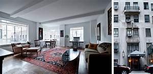 The Million-dollar Manhattan Apartment