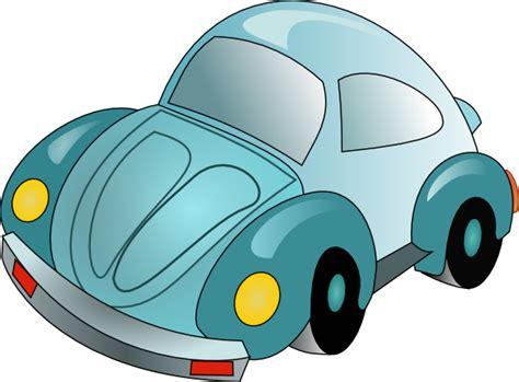 volkswagen bug clip art volkswagen beetle clip art at clker com vector clip art