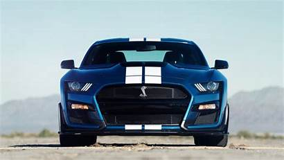 Mustang Ford 4k Shelby Gt500 Wallpapers 1440