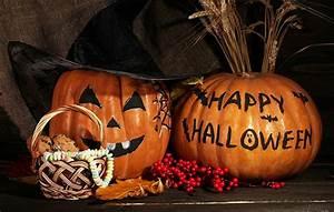 Lustige Halloween Sprüche : happy halloween spr che spr che suche ~ Frokenaadalensverden.com Haus und Dekorationen