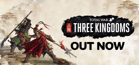 Total War: Three Kingdoms Freezes, stuttering - Fixes