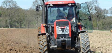 chambre agri manche le stress des agriculteurs