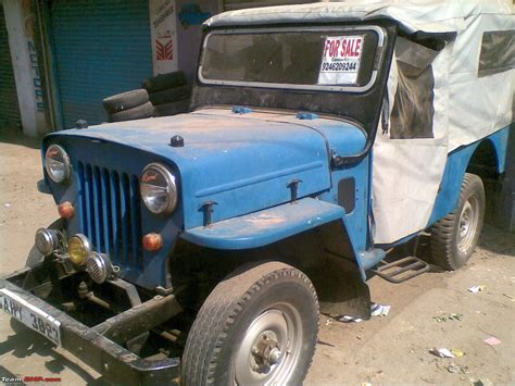 old jeep models 100 old jeep old army military used mm550 jeep thar