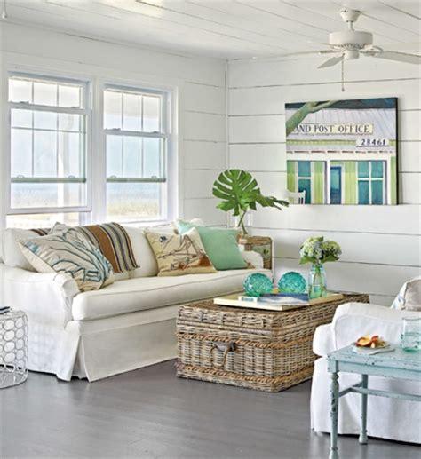 coastal cottage decor coastal cottage decorating coastal decor house