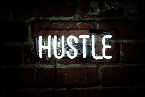 figure side business ideas cultivated culture