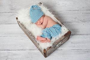The 11 Cutest Props for Baby graphy