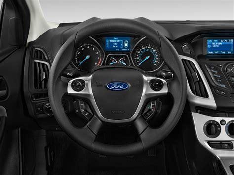 ford windstar car  catalog