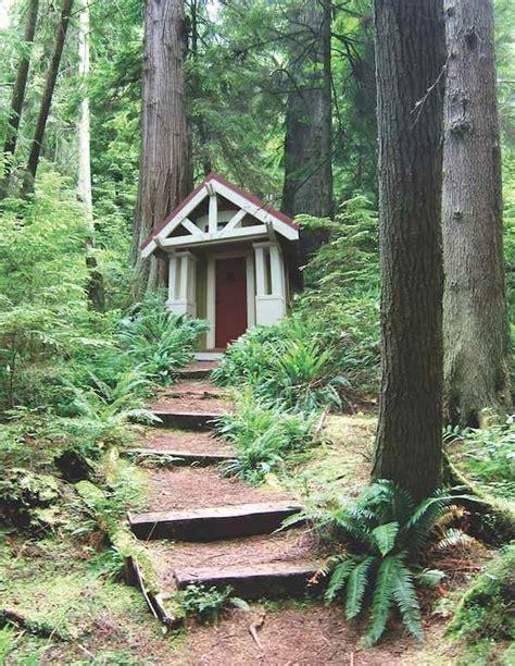 tiny house plans beavan box bungalow  tumbleweed houses