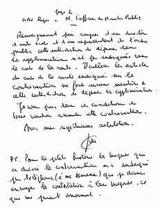 Lettre De Contestation Pv : epub lettre de contestation pv feu orange ~ Gottalentnigeria.com Avis de Voitures