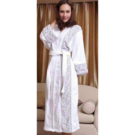 robe de chambre homme cachemire peignoir de bain femme pas cher pour qui archives robe