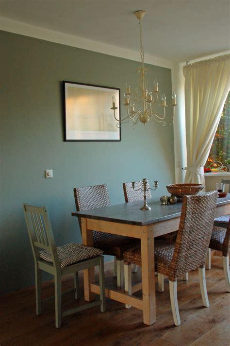 breakfast room green farrow and ball yahoo search