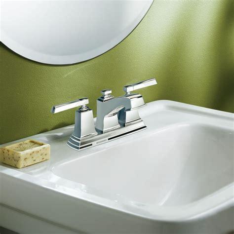 boardwalk  handle lavatory faucet rona