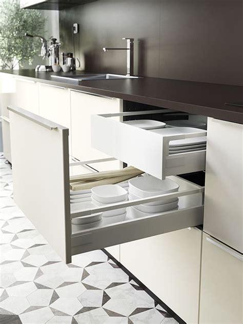 tiroir de cuisine coulissant ikea 17 best ideas about meuble de cuisine ikea on armoires de cuisine color 233 s