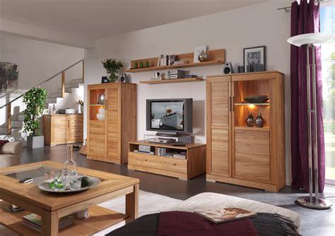 tv schrank modern casera wohnen wimmer eichenscheune bocholt