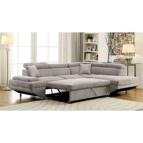 Best Sectional Sleeper Sofa by Best 25 Sectional Sleeper Sofa Ideas On