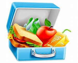 food clipart png – Clipart Free Download