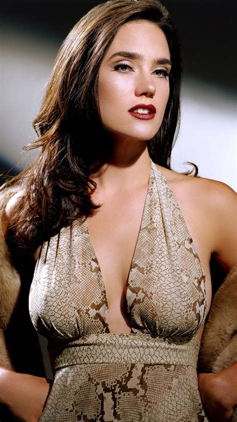 jennifer connelly tales of the unexpected jennifer connelly hot bikini photos videos images gallery