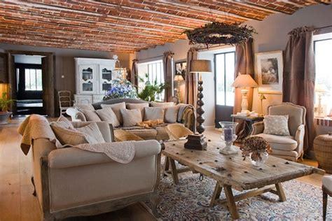 chambre d4hotes de charme fotos de salas rústicas ideas para decorar diseñar y