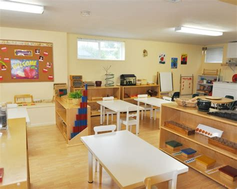 17 best ideas about daycare design on basement 898 | 0d58d1a6652a86269f2bc5aa5cc2f57a