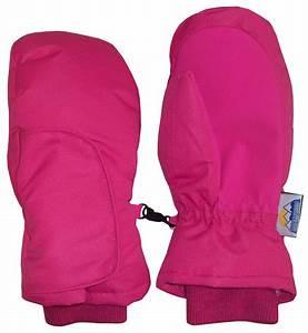 NICE CAPS Kids Boys Girls Toddler Easy On Wrap Waterproof ...