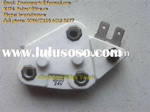 Alternator Regulator Schema  Alternator Regulator Schema Manufacturers In Lulusoso Com