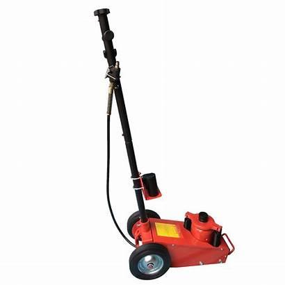 Air Ton Jack Hydraulic Repair Floor Lift