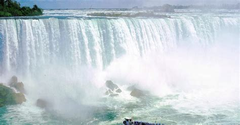 Hd Desktop Picture by Waterfall Hd Wallpapers Free Hd Wallpapers