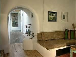 Southwestern Style Houses Ideas Photo Gallery by Southwestern Style 101 By Hgtv Hgtv