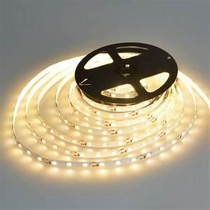 High Quality Led Strip Light 5630 Smd Dc12v 5m 300led