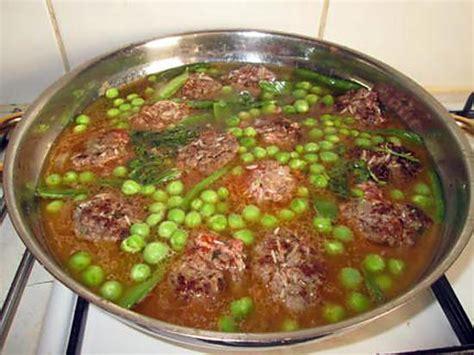 comment cuisiner des mange tout cuisiner des boulettes de viande inspiration de