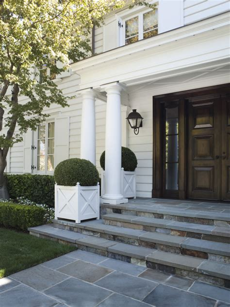 exterior on pinterest traditional exterior painted