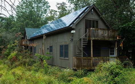 Shangrila Farm House Excellent Previous Next With