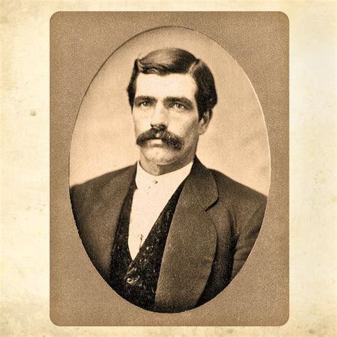 Image result for tom smith lawman gunfighter