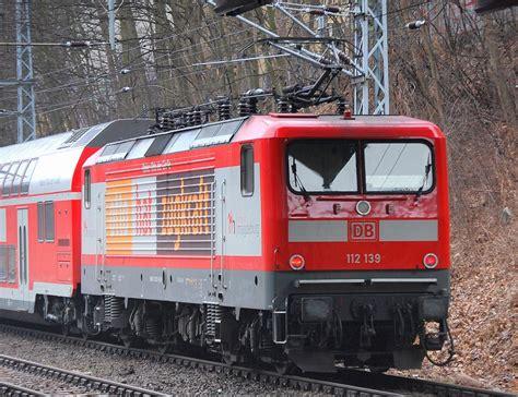 112 139 Richtung Berlin-lichtenberg, 16.03.11 Berlin