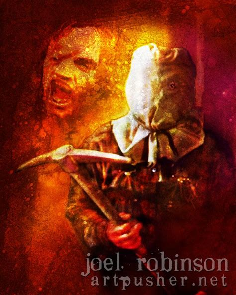 1000 images about jason voorhees on the