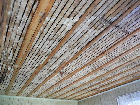 Home Depot Ceiling Tiles Roselawnlutheran