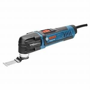 Bosch Gop 300 : bosch gop 30 28 multitool 300 watt starlock in doos toolsxl online gereedschap shop makita ~ Orissabook.com Haus und Dekorationen