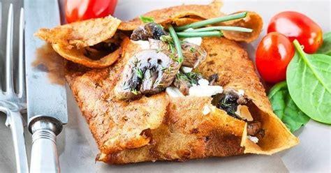 cuisine traditionnelle bretonne les 25 meilleures idées de la catégorie galette bretonne