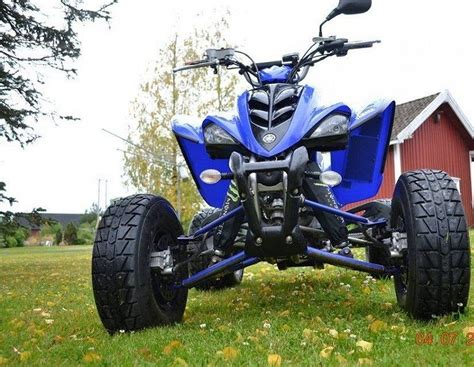 siege scooter occasion occasion yamaha yfm 350 raptor 2008 moto scooter