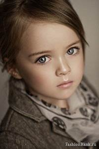 I think this is the most beautiful little girl i have ever ...