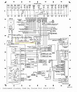 painless wiring harness 1986 chevy truck chevy auto With c10 ignition switch wiring diagram also mazda b2200 carburetor diagram