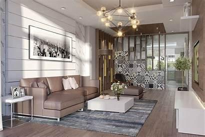 Neutral Living Natural Warm Decorating Interior Designs