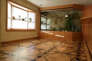custom hardwood floors kansas city