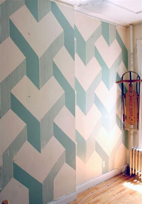 pinta tus paredes en  diy wall diy diy projects