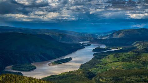 Gold Rush Yukon Bing Wallpaper Download
