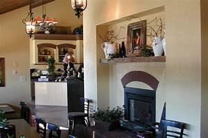 two friends cafe With interior decorators valdosta ga