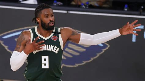 NBA Free Agency 2020: The best 3-and-D players available ...
